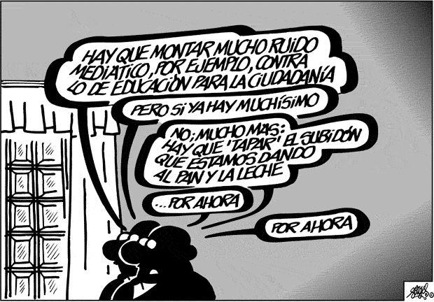 _comic_educacion_para_ciudadania.jpg