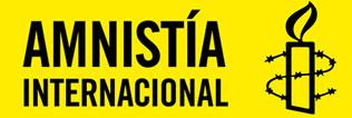 m-1662-223688-logo