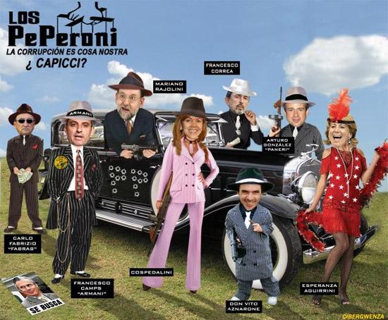 la_familia_peperoni1