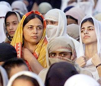 mujeres_islam